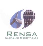 RENSA Energias Renovables